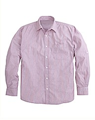 Southbay Long Sleeve Stripe Shirt