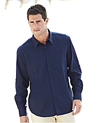 Southbay Long Sleeve Plain Shirt