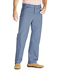 Premier Man Trousers 29in