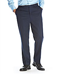Evvaprest Trouser 29 In