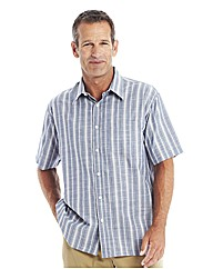 Southbay Short Sleeve Stripe Shirt