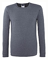Premier Man Thermal L/S T-Shirt