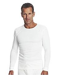 Premier Man Thermal L/S T-Shirt