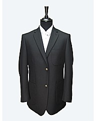 Mann Blazer (Regular)