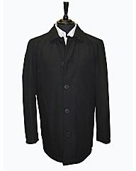 Jon Braye Coat