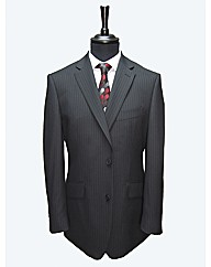 Bartoni Single Breasted Suit