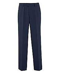 Skopes Trousers 33 inch