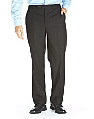 Skopes Trousers 31 Inch