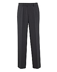 Skopes Trousers 29 Inch