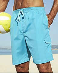 Southbay Pack of 2 Swimshorts