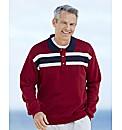 Premier Man Sweatshirt