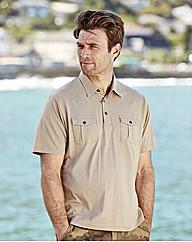 Southbay Short Sleeve Polo Shirt