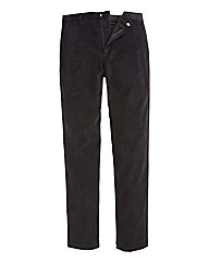 Williams & Brown Cord Trousers 29in
