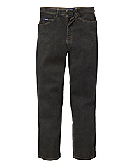 Union Blues Stretch Denim Jeans 29inches