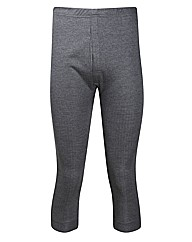 Premier Man Thermal Long Johns