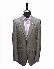 Jon Braye Sports Jacket Short