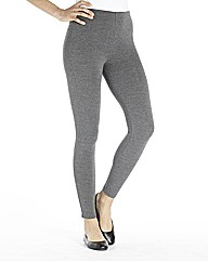 Leggings Length 28in