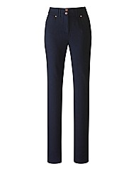 MAGISCULPT High Waist Jeans 27in
