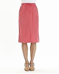 Skirt 25in