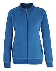 Micro Fleece Jacket