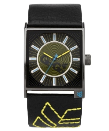 Gio-Goi Gent's Watch