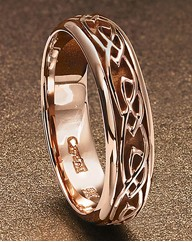 Clogau 9ct Rose Gold