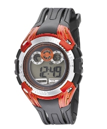 POD Gents Digital Watch