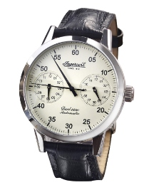 Ingersoll Automatic Gents Watch