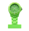 Nurses Colour Fob Watch