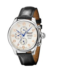 Ingersoll Apache Gents Automatic Watch
