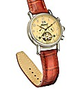 Ingersoll Richmond Gents Automatic Watch