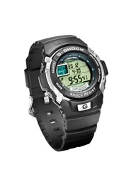 G-Shock Gents Strap Watch
