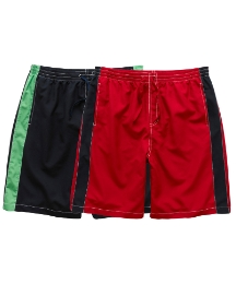 Southbay Pack of 2 Swim Shorts