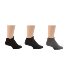 Pack of 6 Trainer Socks