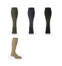 Pack of 3 Long Military Action Socks