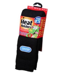 Kids Heat Holders