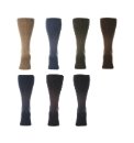 Pack of 6 Thermal Socks