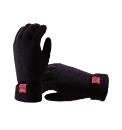 Mens Heat Holder Gloves