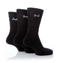 Pack of 3 Pringle Sports Socks