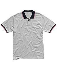 Southbay Polo Shirt- Reg