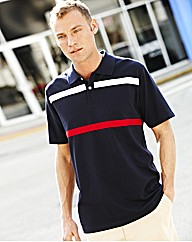 Southbay Polo Shirt