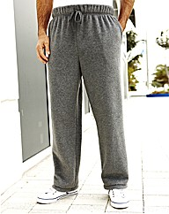 Premier Man Fleece Trousers