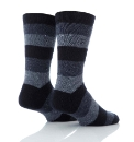 Pack of 2 Farah Leisure Socks