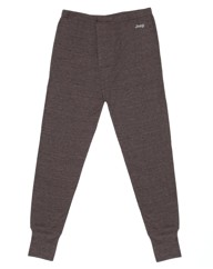 Jeep Thermal Long Johns