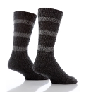 Farah Classic Pack of 2 Socks