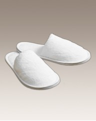 Premier Man Slippers