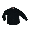 Grey Hawk Long Sleeve Shirt