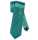 Kensington Satin Tie Wide