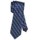 Kensington Fancy Tie