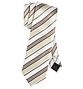 Kensington Fancy Stripe Tie